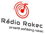 Rádio Rokec